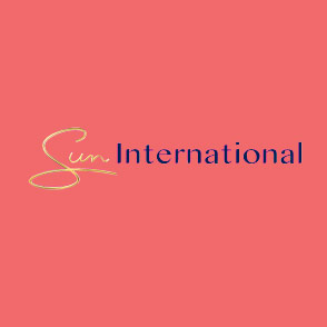 Logo Sun International