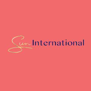 Logo Sun International
